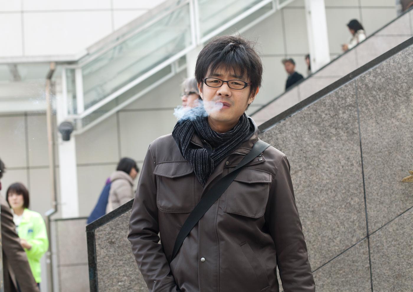 smokers four 1400px .jpg