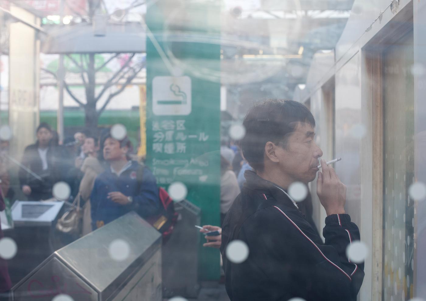 smokers six 1400px .jpg