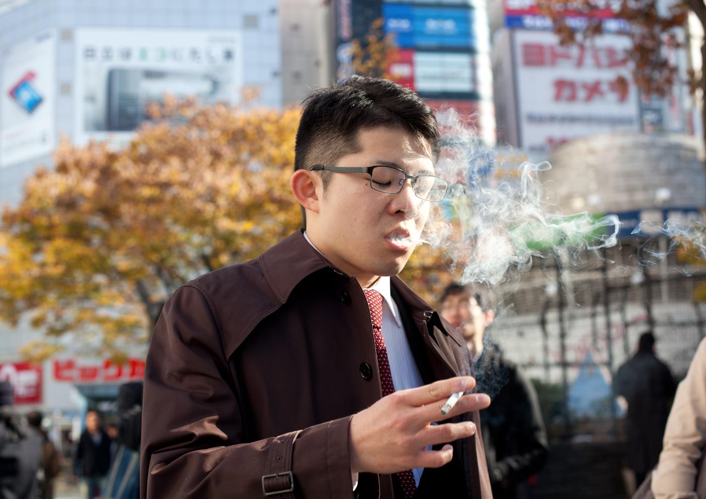 smokers one 1400px .jpg