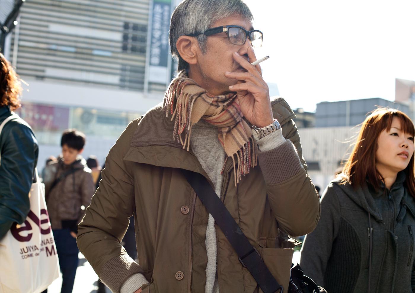 smokers three 1400px .jpg