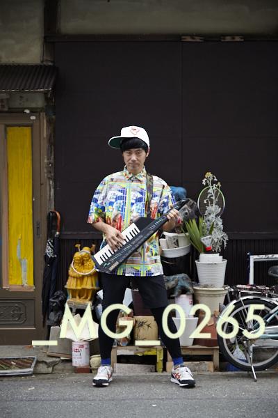 _MG_0265.jpg