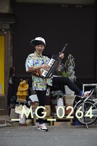 _MG_0264.jpg
