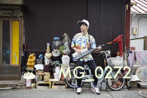 _MG_0272.jpg