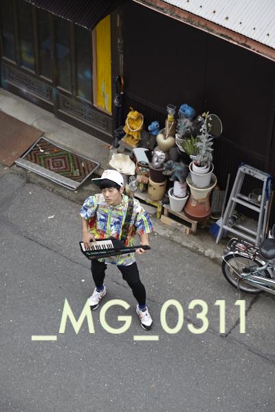 _MG_0311.jpg