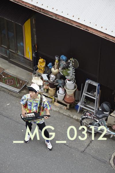 _MG_0312.jpg