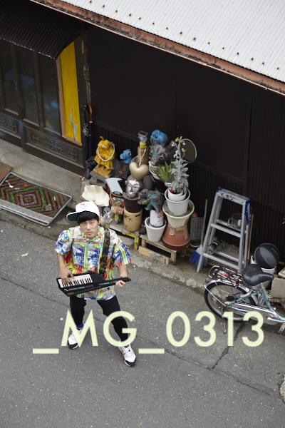 _MG_0313.jpg