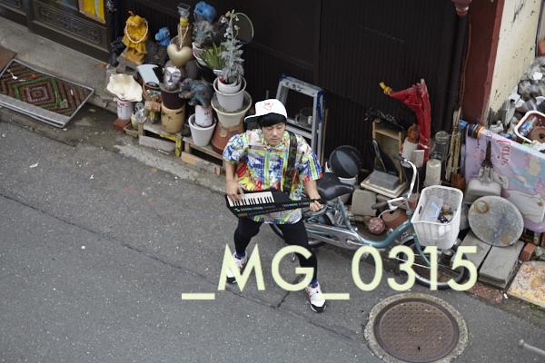 _MG_0315.jpg