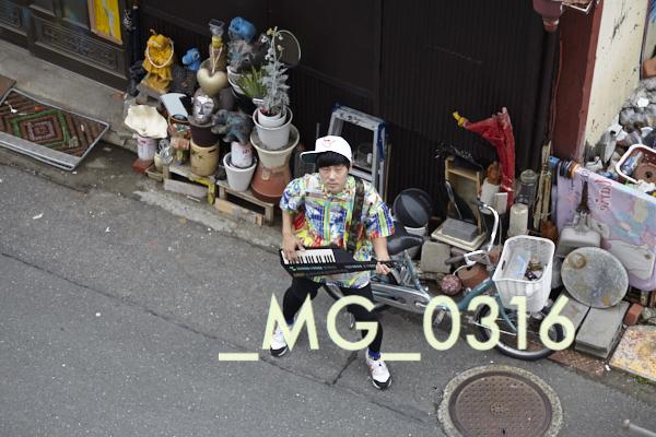 _MG_0316.jpg