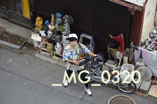 _MG_0320.jpg