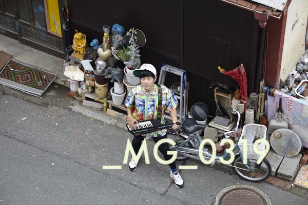 _MG_0319.jpg