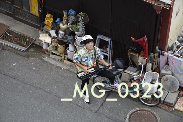 _MG_0323.jpg