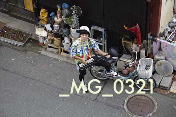 _MG_0321.jpg