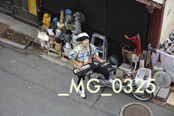 _MG_0325.jpg