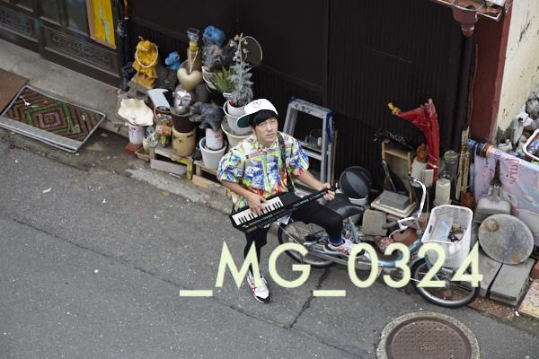 _MG_0324.jpg