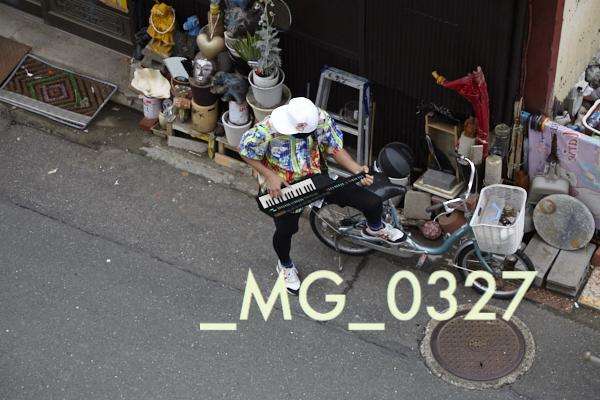 _MG_0327.jpg