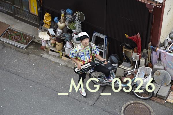 _MG_0326.jpg