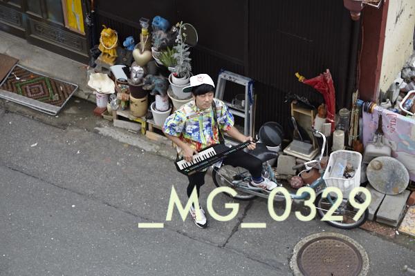 _MG_0329.jpg