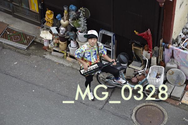 _MG_0328.jpg
