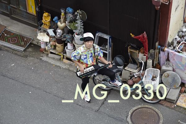 _MG_0330.jpg