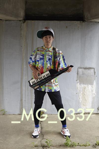 _MG_0337.jpg