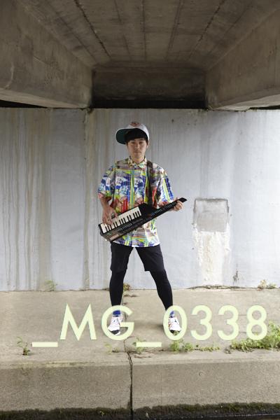 _MG_0338.jpg