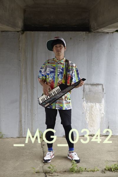_MG_0342.jpg