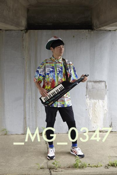 _MG_0347.jpg