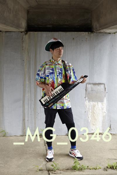 _MG_0346.jpg