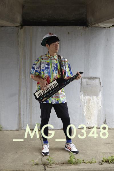 _MG_0348.jpg