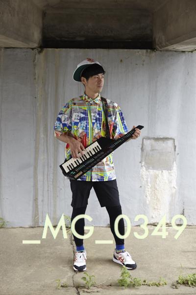 _MG_0349.jpg