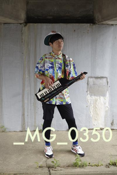 _MG_0350.jpg