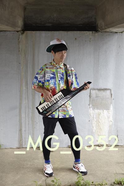 _MG_0352.jpg