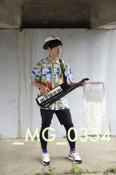 _MG_0354.jpg