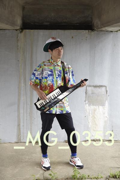 _MG_0353.jpg