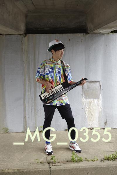 _MG_0355.jpg