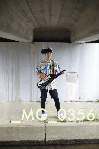 _MG_0356.jpg