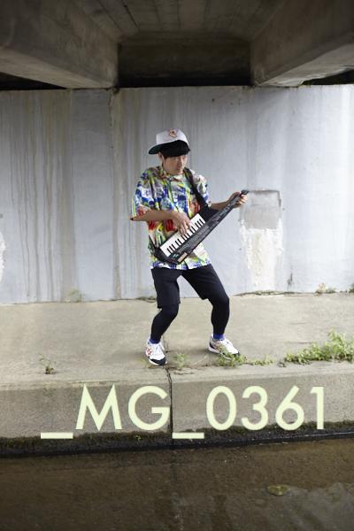 _MG_0361.jpg