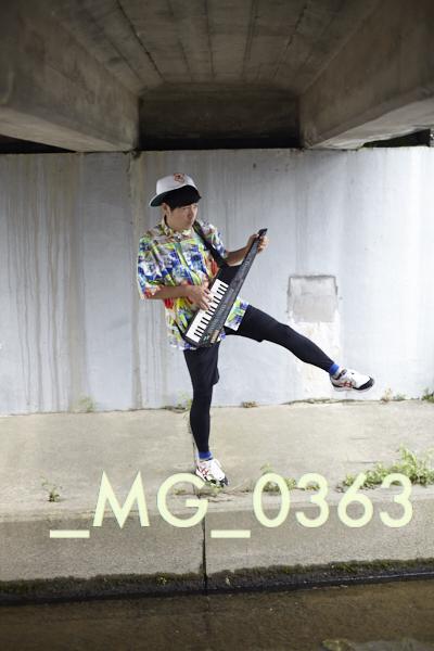 _MG_0363.jpg