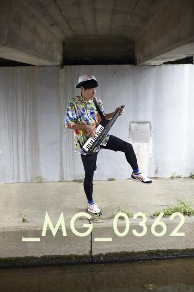 _MG_0362.jpg
