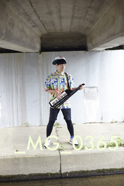 _MG_0365.jpg