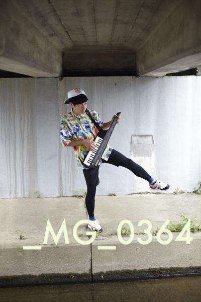 _MG_0364.jpg