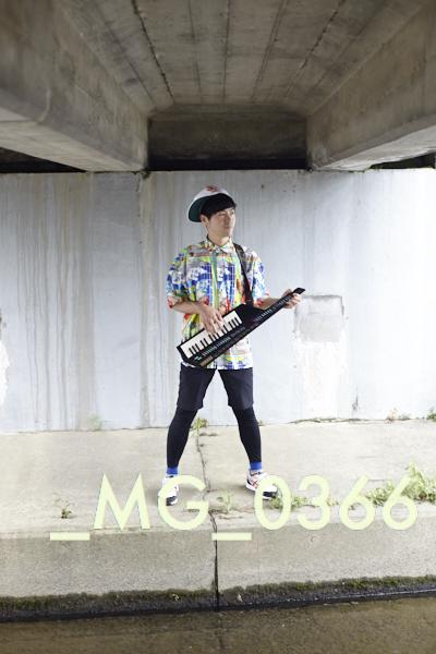 _MG_0366.jpg