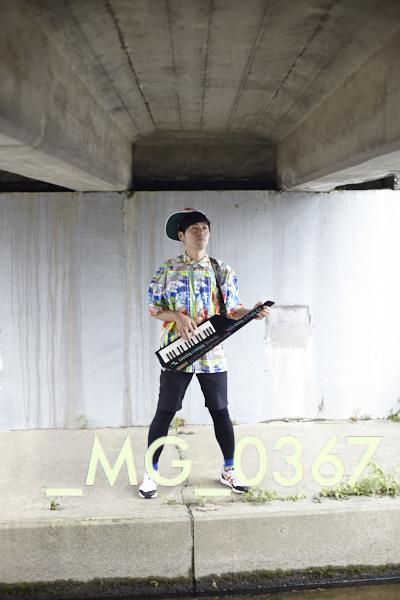 _MG_0367.jpg