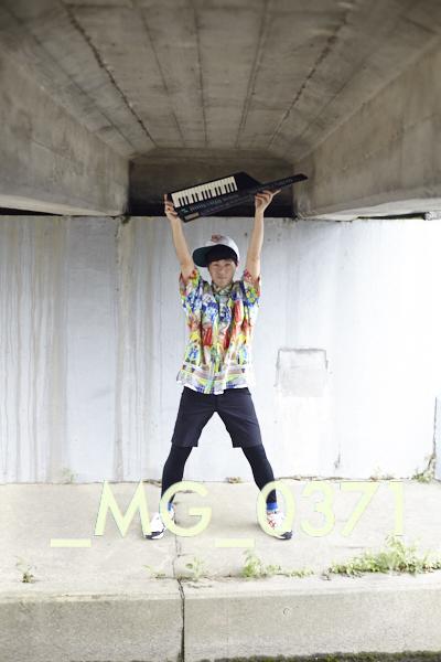 _MG_0371.jpg