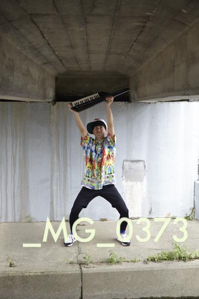 _MG_0373.jpg