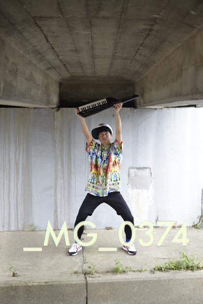 _MG_0374.jpg