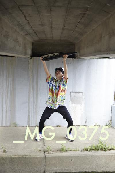 _MG_0375.jpg