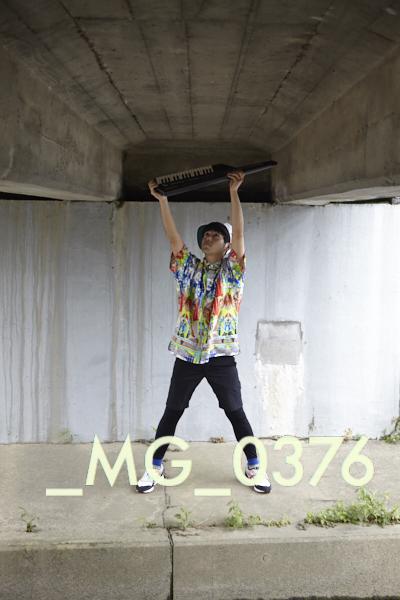 _MG_0376.jpg