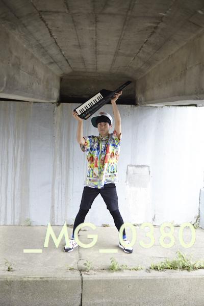 _MG_0380.jpg