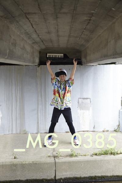 _MG_0385.jpg